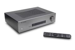 Cambridge_Audio_CXA61_3-4_remote-copy