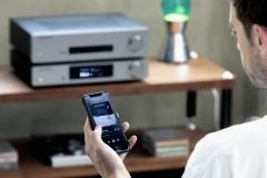 Cambridge_Audio_CX_Series2_CX61_Iphone_working_01 copy