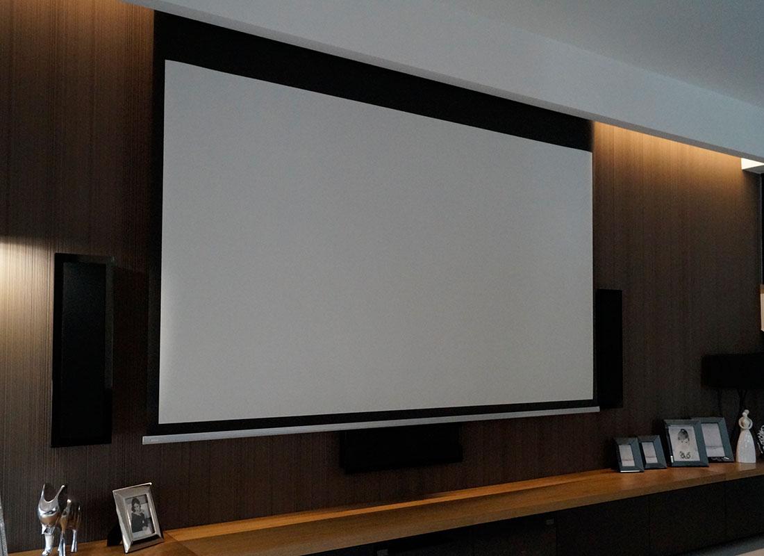 projektor 1100x800