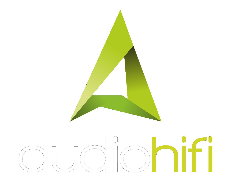 audiohifi_logo_białe_audio
