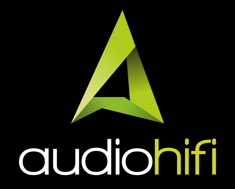 audiohifi_logo_czarne (2)