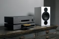 Cambridge_Audio_CX_Series2_CX61_stack_06 copy