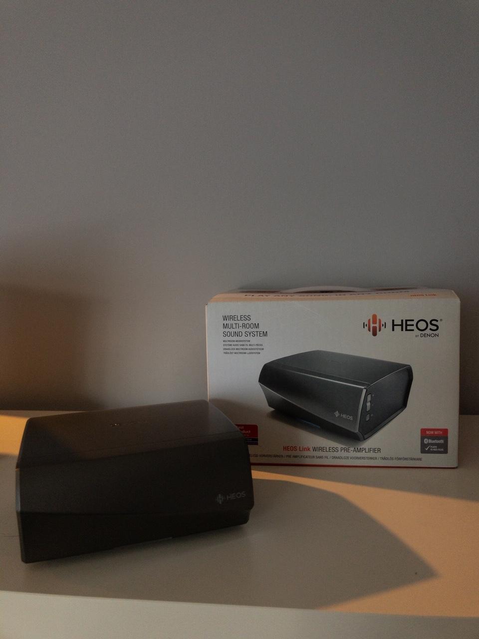 Heos-Link-HS2