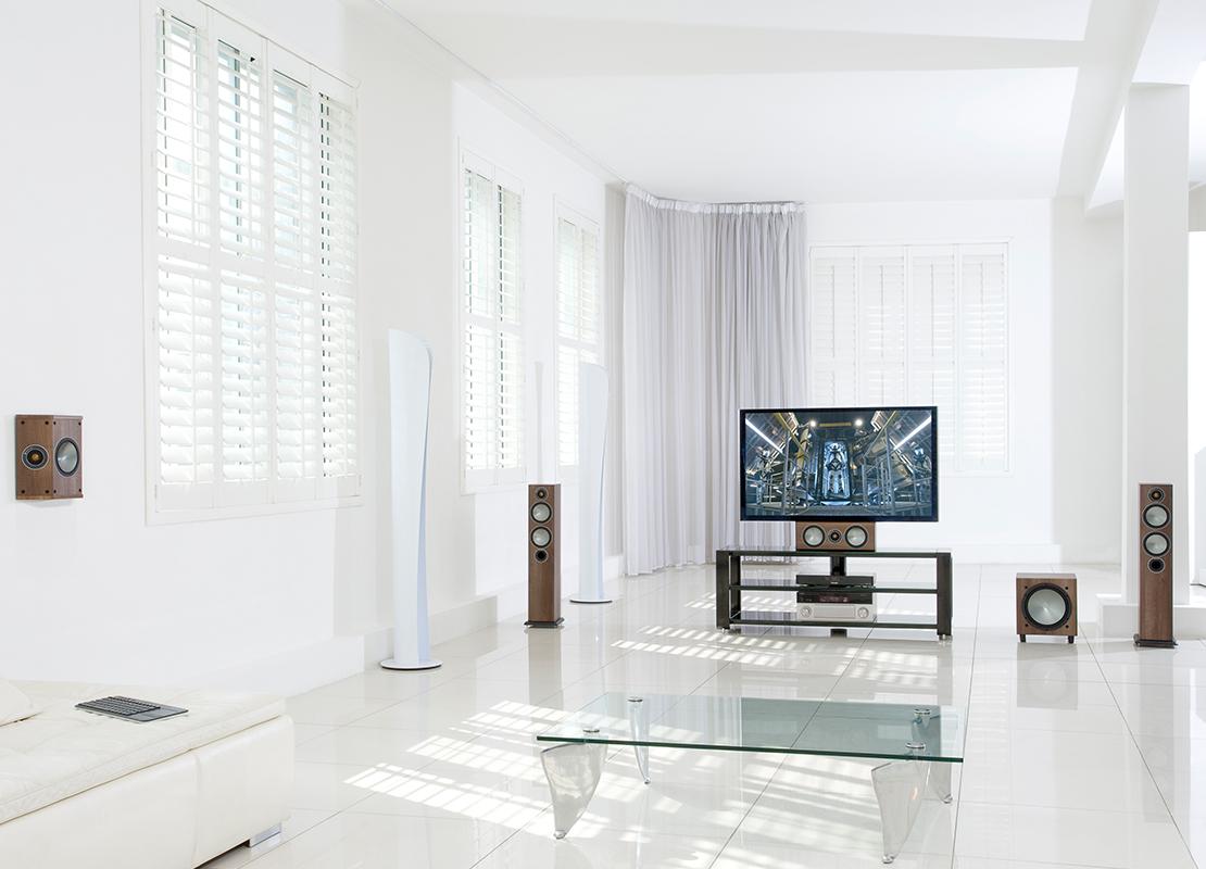 kino domowe21100x800