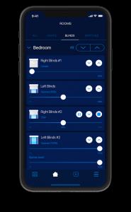 Home Center 3 aplikacja