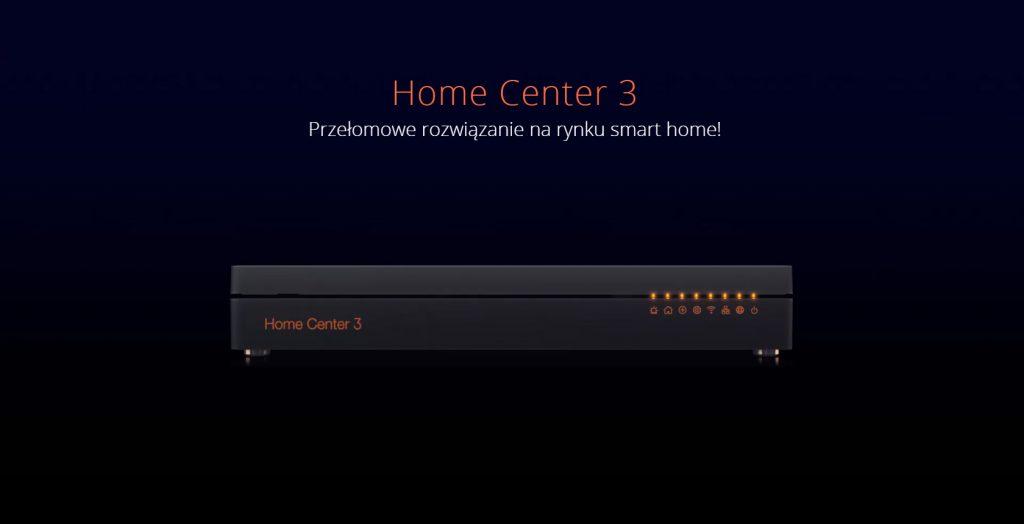 home-center3